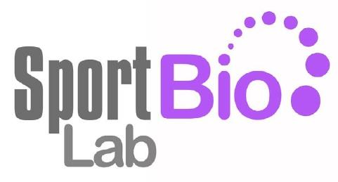 SportBioLab
